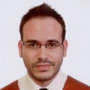 Antonio José Álvarez Naveira