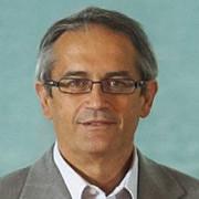 Fernando López Pena