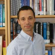 Félix Nieto Mouronte