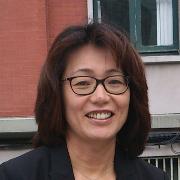 Ibuki Kusano