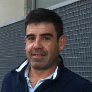 José Ángel Jurado Albarracín-Martinón