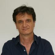 Luis Esteban Romera Rodríguez