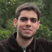 Miguel Costas Piñó