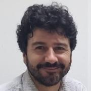 Manuel Herrador Barrios