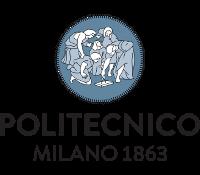 Politecnico Milano