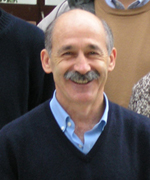 Santiago Hernández Ibáñez