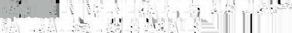 tipografia_completo