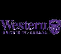 Western University, Canada