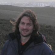 Xesús Nogueira Narea