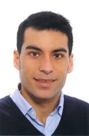 Fernando Pereira Mosqueira